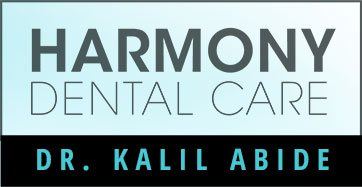 Harmony Dental Care, Dr. Kalil Abide