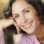 Dental Implants for a Front Tooth – Jackson, MS