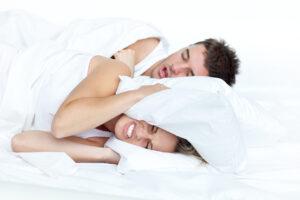 Sleep Apnea Treatments Mississippi